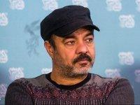 سعید آقاخانی با لباس کردی در سریالی جدید + عکس