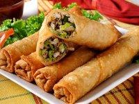 غذاهای نونی برای شام؛ از کوکو تا فلافل