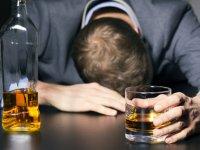 5 باور غلط درباره مصرف الکل