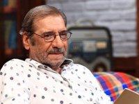 حسین محباهری به دلیل وخامت حال دوباره در بیمارستان بستری شد