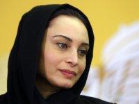 افشاگری مریم کاویانی درباره نحوه انتخاب بازیگران سینما