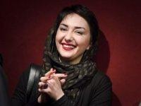  هانیه توسلی کنار جواد عزتی و علی مصفا در گروهی غیرخشن + عکس