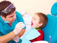 تغذیه نوزاد و سلامت دهان و دندان