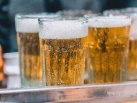دلایل وپی آمدهای روانشناختی مصرف الکل
