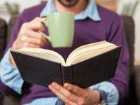 کتاب بخوانیم