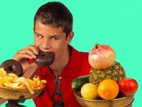 عادات و باورهای غلط تغذیه ای نوجوانان (قسمت دوم)