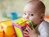 مسمومیت با سربدر کودکان