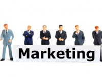 ترفندهایی بازاریابی که خرید آنلاین را برای مشتری جذاب می کند
