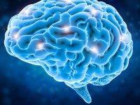 دانستنی های مهمدرباره بیماری ALS