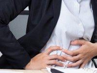 پیشگیری، تشخیص و راهکارهای درمانی؛ روده تحریک پذیر چیست؟