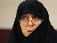 قدرت انقلابی زنان ایرانی حقیقتی بزرگبرای جهان غرب است