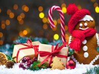 واکاوی تب کریسمسی ایرانی ها در فضای مجازی