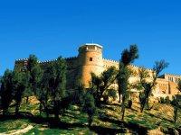 مروری بر «کهن ترین » شهرهای ایران