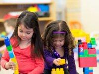 بازی هایهدفمند با کودک: چی میشه های خنده دار