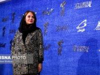 لباسهای خاص بازیگران در جشنواره فجر+عکس