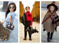 «سلبریتیهای پوشکی» الگویی برای پولدار شدن + عکس