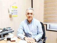 علاج سرطان پروستات با تشخیص زود هنگام