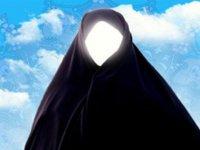 کرامت، هدیه اسلام به زنان