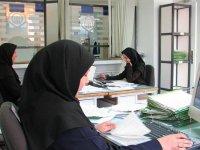 چالش های جهانیاشتغال زنان