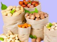راهكارهای طلایی برای پیشگیری از افزایش وزن در تعطیلات نوروز