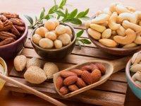 عیدانهطب سنتی برای نوروز