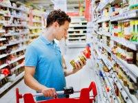انتخابی هوشمند با برچسب های مواد غذایی (قسمت سوم)