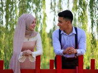 فرزندان اول،دوم و آخر، چگونه همسرانیمیشوند؟