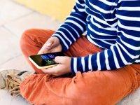 کودکان؛ آسیب پذیرترین قشر در فضای مجازی