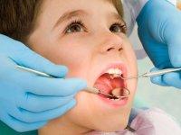 ملاحظه های دندانپزشکی در نوروز