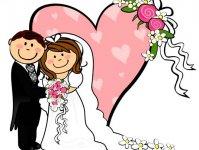 متولدین چه ماه هایی بهتر است با هم ازدواج کنند؟