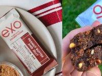 علامت تجاری E ۱۲۰ روی بستههای مواد غذایی نشانه چیست؟