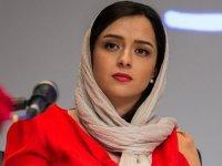 ترانه علیدوستی و ستاره اسکندری در یک مراسم + عکس