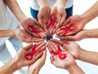 نشانه های اولیه بیماری HIV که هر زنی باید بداند