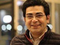 فرزاد حسنی با چهره جدید، پس از سالها+ عکس