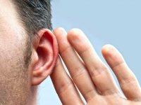 نشانه های وجود جرم در گوش
