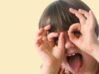 پیامدهای مصرف ریتالیندر کودکان