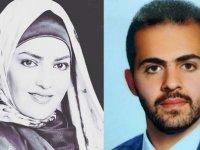 ناگفتههای برادر میترا استاد از زوایای جدید جنجالیترین حادثه جنایی ایران