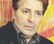 استایل ابوالفضل پورعرب در جشن تولد ۵۸ سالگی+عکس