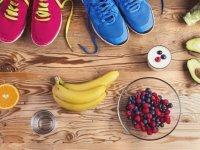 عوامل مؤثر بر انتخاب مواد غذایی در ورزشکاران (قسمت دوم)