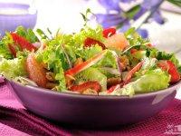 رژیم غذایی که سلامت کلیه هایتان را تضمین می کند