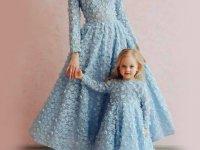 تقویترابطه دوستانهبین مادر و دختر
