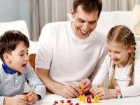 چگونه فرزندمان را با اعتماد به نفس و مستقل تربیت کنیم؟