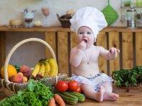 درمان های غذایی بواسیر در بچه ها