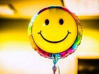 شادی؛شاه کلید سلامت