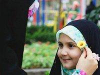 راهبرد گمشده مسأله عفاف و حجاب
