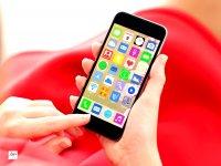 گوشی موبایل چگونه رازهای درونتان را لو می دهد؟