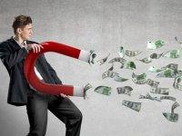 چطور برای راه اندازی کسب و کارمان سرمایه جذب کنیم؟