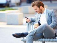نامردی تلفن همراه برای مردان