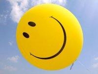 شادی؛نیاز امروز مردم