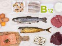 علل کمبود ویتامین B12 (قسمت سوم)